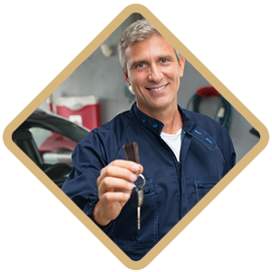 Palmetto FL Locksmith Store Palmetto, FL 941-487-0626